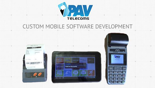 pav-mobile-featimg