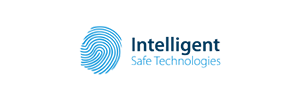intelligentsafe