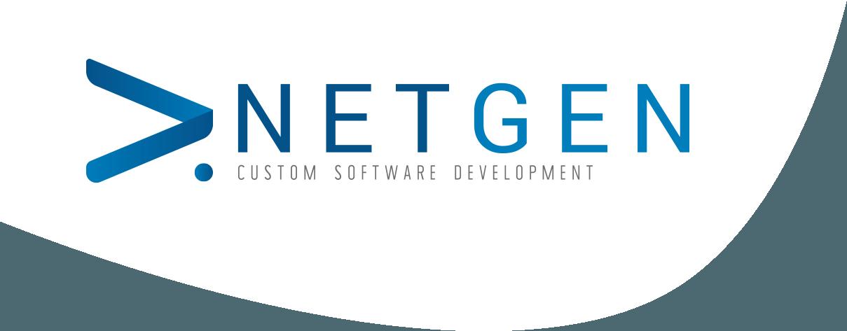 Netgen Apps