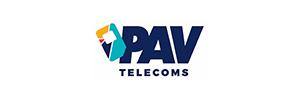pav-client