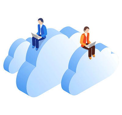 cloud_recovery