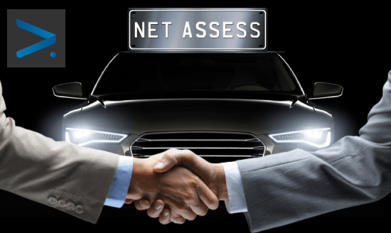 Netgen helping clients changing their industry