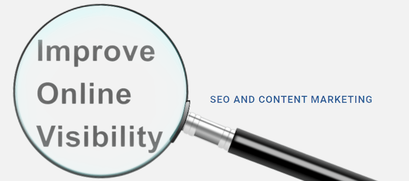 Reasons for getting SEO