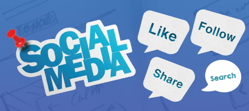 Social media marketing and paying attention to community management